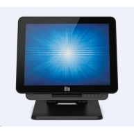 Elo 15X3 Rev. B, 38.1 cm (15''), AT, SSD, 10 IoT Enterprise