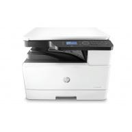HP LaserJet MFP M433a (A3, 20/12 ppm A4/A3, USB, Print/Scan/Copy)