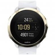 Suunto hodinky fitness 3 G1 GOLD