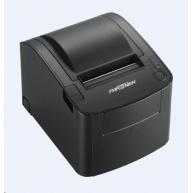 PARTNER Tech pokladní tiskárna RP-100 USB/RS232/LAN 300mm/s black