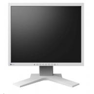 "17"", FDS1703-AB  IPS-LED, 1280x1024 LED, 800:1, repro,  HDMI, BNC"