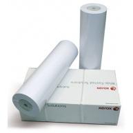 Xerox Papír Role Inkjet 75 - 297x50m (75g) - plotterový papír