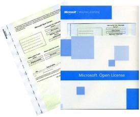 SharePoint Server SA OLP NL