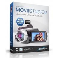 Ashampoo Movie Studio 2