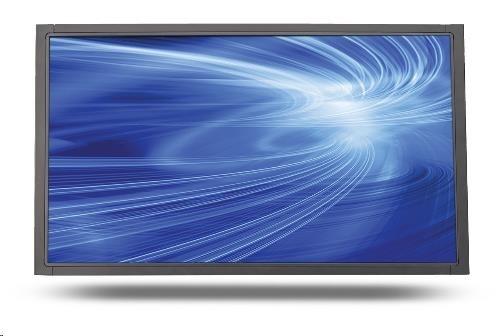 """ELO dotykový monitor2294L 21.5"""" HD LED Open Frame HDMI VGA/DisplayPort IT Plus Dual-Touch USB-bez zdroje"""