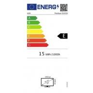 "EIZO MT IPS LCD LED 24"" EV2430-GY 1920x1200, 1000:1, 300cd, 14ms, repro,DVI-D, D/SUB15, DP, USB, sedy"