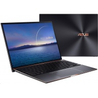 """ASUS NTB ZenBook S13 - 13,9"""" touch IPS 3300 x 2200,i7-1165G7,16GB,1TBSSD,Iris Xe Graphics,W10H"""