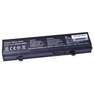 AVACOM baterie pro Dell Latitude E5500, E5400 Li-Ion 11,1V 5200mAh / 58Wh
