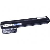 AVACOM baterie pro HP Mini 210-1000 series Li-Ion 11,1V 5200mAh/58Wh