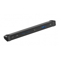 BML Multiport docking station L