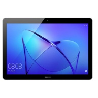"Huawei MediaPad T3, 9.6"", Wi-Fi, 32 GB, šedá (GMS)"