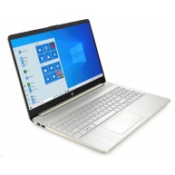 HP NTB Laptop 15s-fq0001nc;15.6 FHD AG SVA;Celeron N4000;4GB DDR4 2400;256GB SSD;Intel UHD Graphics;WIN10