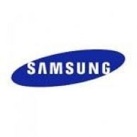 Samsung CLP-M660B High Yield Magenta Toner Cartridge