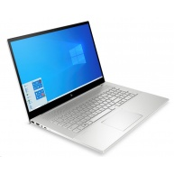 "NTB HP ENVY 17-cg0005nc, 17.3"" FHD AG IPS, i7-1065G7, 16GB DDR4, SSD 1TB, GeForce MX330 4GB,Win10home,ON-SITE"