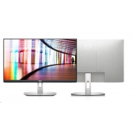 "DELL LCD S2721HN 27"" IPS LED/1920x1080/1000:1/4ms/2xHDMI/VESA/3YNBD"
