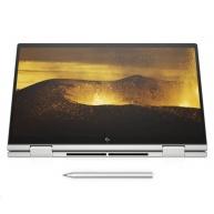 NTB HP ENVY x360 15-ed1002nc;Touch 15.6 FHD AG;Core i7 1165G7;16GB DDR4 ;1TB SSD;Intel Iris Xe;2Y ON-SITE;WIN10