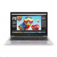 ZBook 15u G6 i7-8565U 15UHD,2x16GB DDR4, 1TGB m.2, Intel HD+AMD WX3200/4GB, WiFi AC,BT, FPR,Win10Pro
