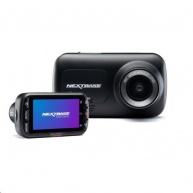 Nextbase Dash Cam 222G kamera do auta