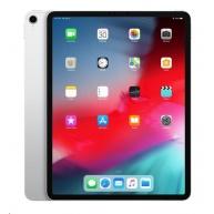 Apple iPad Pro 12,9'' Wi-Fi + Cellular 512GB - Silver
