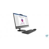 "LENOVO PC V530-24ICB AiO - i3-9100T,23.8"" 1920x1080 WVA,8GB,1TB54,DVD,HDMI,LAN,6xUSB,kl+mys,W10P,1Y on-site"