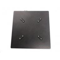 FUJITSU MountingKit pro PC G558 - je určeno pro umístění PC G558 -  na zadní stranu LCD - VESA 100x100mm montáž