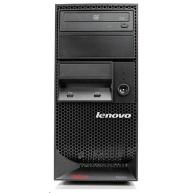 Lenovo server TS140