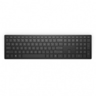 HP Wireless Pavilion 600 – KEYBOARD – slovenská