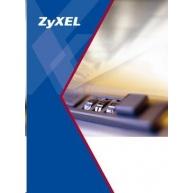 Zyxel 1-month UTM Licence Bundle for USG40 & USG40W (IDP, Bitdefender Antivirus, Antispam, Content Filtering)