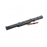 AVACOM baterie pro Asus X550E, X751  Li-Ion 14,4V 2200mAh