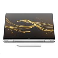 NTB HP Spectre x360 13-aw2002nc;Touch 13.3 FHD OLED;i7 1165G7;16GB DDR4;512GB SSD+32GB;Intel Iris Xe;2Y ON-SITE;WIN10