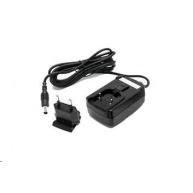 Linksys/Cisco PA100, Adaptér 5V/2A pro Linksys a Cisco VoIP produkty