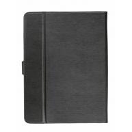 "Trust Pouzdro na tablet AEXXO - Universal Folio Case for 10.1"" tablets - black"