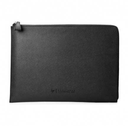 HP 15.6 Spectre Sleeve - Black - BAG