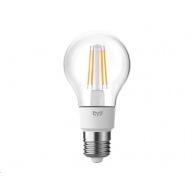 Yeelight Smart Filament Bulb