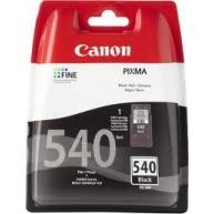 Canon BJ CARTRIDGE  PG-540 BL EUR w/o SEC
