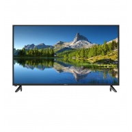 "METZ 42"" 42MTC6000, Smart Android LED,Ful HD Ready, 50Hz, Direct LED, DVB-T2/S2/C, HDMI, USB"