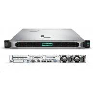 HPE PL DL360g10 4210 (2.2G/10C/14M/2400) 1x16G P408i-a/2Gssb 8SFF 1x500Wp 4x1Gb366FLR EIR NBD333 1U