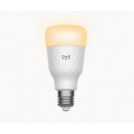 Yeelight LED Smart Bulb W3 (Dimmable)