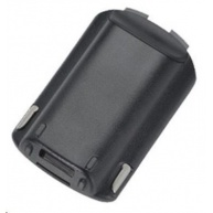 Motorola/Zebra kryt baterie High Capacity MC31/32, STR/ROT