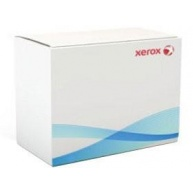 Xerox Envelope Tray pro AltaLink C80xx