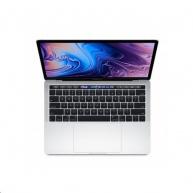 "Apple MacBook Pro 13"" Touch Bar/QC i5 1.4GHz/8GB/128GB SSD/Intel Iris Plus Graphics 645/Silver"