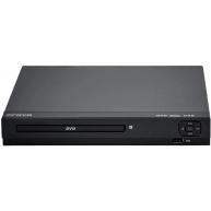Orava DVD-405 přehrávač
