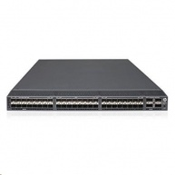 HPE 5900AF 48XG 4QSFP FB Bundle
