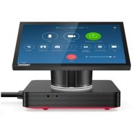 "LENOVO PC ThinkSmart Hub 500 Teams - i5-8365U vPro,10.1"" FHD Touch,8GB,128SSD,HDMI,USB,Wifi,Win10 IoT, 3r prem. on-site"