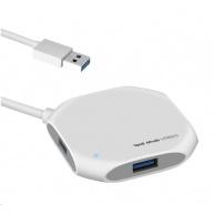 BML 4hub USB3.0