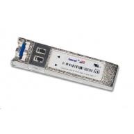 SFP [miniGBIC] modul, LC, 1000Base-LX, 10km (SM, LC), HP compatible (JD119B)