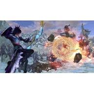 XBOX One hra Warriors Orochi 4