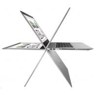 ZBook Studio x360 G5 i7-9750H 15,6UHD Touch,16GB DDR4 2666, 512GB m.2 NVMe TLC, WiFi AC, BT, FPS, P2000/4GB, Win10Pro