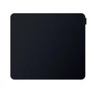 RAZER podložka pod myš SPHEX V3 - large, ultra-thin gaming mouse mat