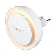 Yeelight Plug-in Sensor Nightlight